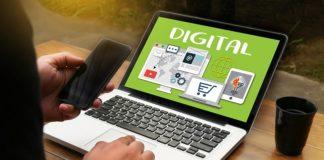 Publicidad digital española avanza en visualización pero suspende en fraude