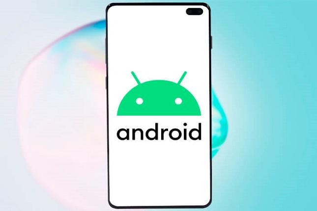 Samsung instalará Android 10 en algunos dispositivos en septiembre