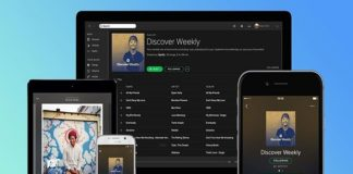Spotify exigirá la dirección de domicilio a clientes del plan Premium Familiar