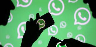 WhatsApp testa la opción de ocultar los estados silenciados