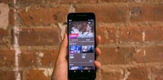 YouTube Music estará preinstalada en Android