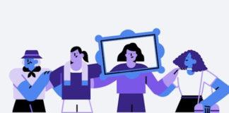 facebook reconocimiento facial