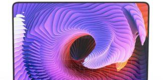 Apple instalará paneles Micro-LED en los iPad y MacBook de alta gama