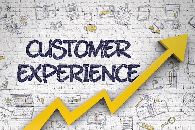 Cómo impulsar tu negocio con ayuda de las experiencias personalizadas