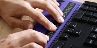 Chrome lanza función que permitirá navegar por la web a personas ciegas