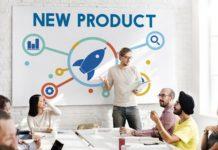 Claves para mejorar el lanzamiento de un producto