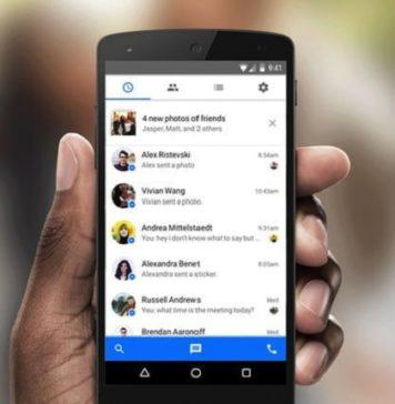 Facebook consigue superar los 5.000 millones de instalaciones en Android