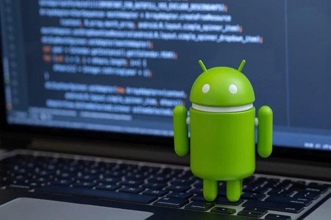 Google descubre fallo de seguridad que perjudica a smartphones Samsung, Huawei y Xiaomi
