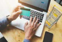 Grandes marcas de moda y lujo crecen gracias al e-commerce