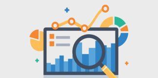 Inteligencia de datos de redes sociales en data-driven marketing