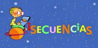 Lovaas Fundation lanza aplicación para enseñar Seguridad Vial a niños con autismo