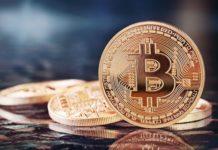 Moneda virtual de Faceboock pierde sus pilares antes de su lanzamiento