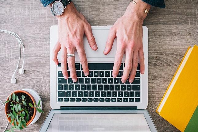 Plataformas de venta de entradas online son esenciales para empresas promotoras