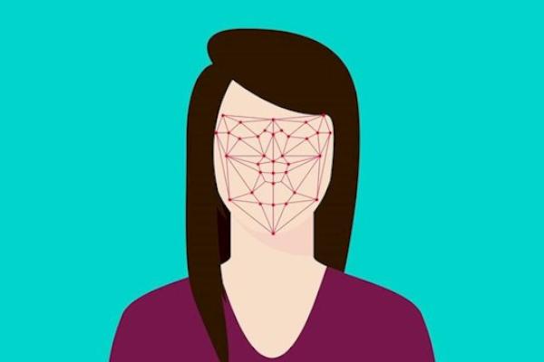 fujitsu reconocimiento facial