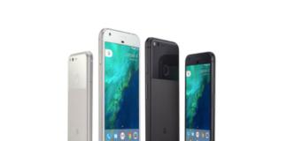 pixel 5G