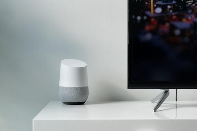 Stream transfer permite intercambiar música y vídeos entre dispositivos conectados