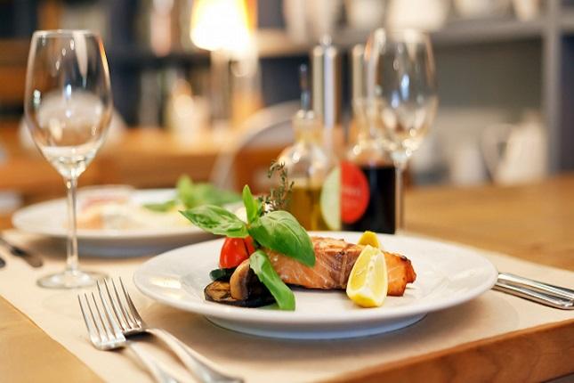 TripAdvisor y ElTenedor causan más de 79 millones de comidas en España