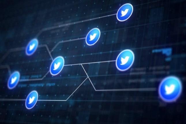Twitter añade filtro para mediar en posibles mensajes ofensivos