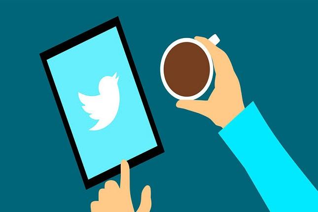 Twitter actualizará su política para controlar los contenidos manipulados