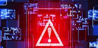 Vulnerabilidades de aplicaciones se solucionan en 147 días de media en Europa