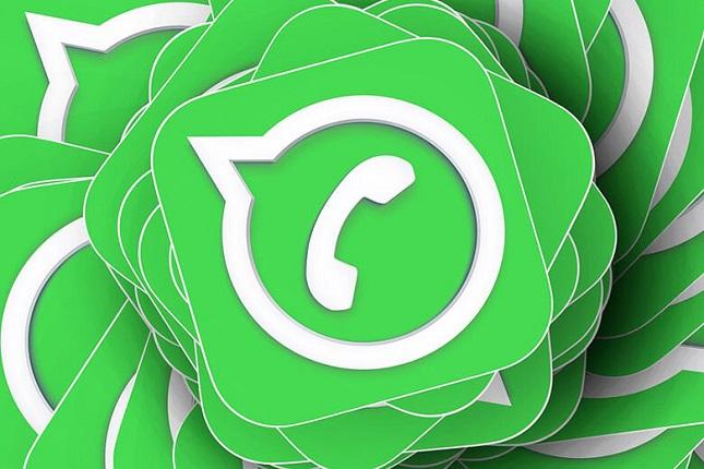 WhatsApp impedirá que partidos políticos envíen mensajes automatizados en campaña 10-N