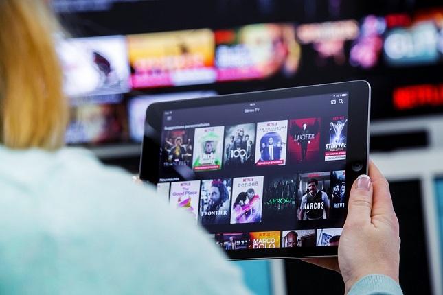 Desafíos que afrontan las nuevas plataformas de streaming de contenidos