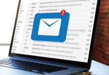 El progreso del correo electrónico influye en las técnicas de email marketing