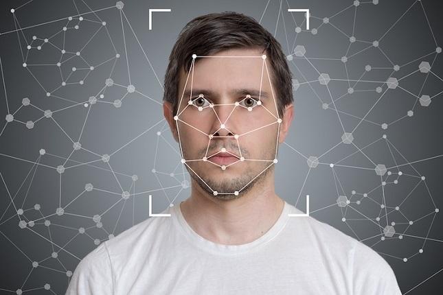 El reconocimiento facial es imprescindible para ofrecer una mejor experiencia de cliente