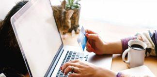 El retargeting consigue sacar de sus casillas a usuarios tras comprar un producto