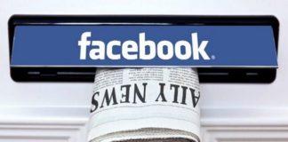 Facebook desvela cómo escoge el contenido de la pestaña Explorar con IA