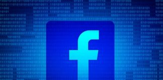 Facebook podría cambiar su logo para unir todas sus marcas