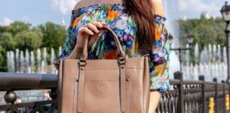 Generación Z no cae embelesada ante influencers en compra de artículos de lujo