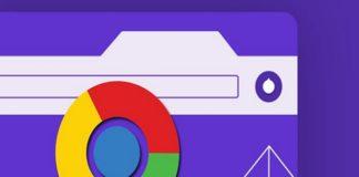 Google Chrome avisará cuánto va a tardar una página en cargar