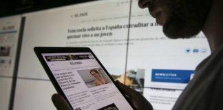 La publicidad de medios digitales será programática en 2020