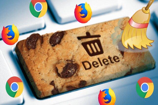 Los problemas de las cookies y las ventajas del people based marketing