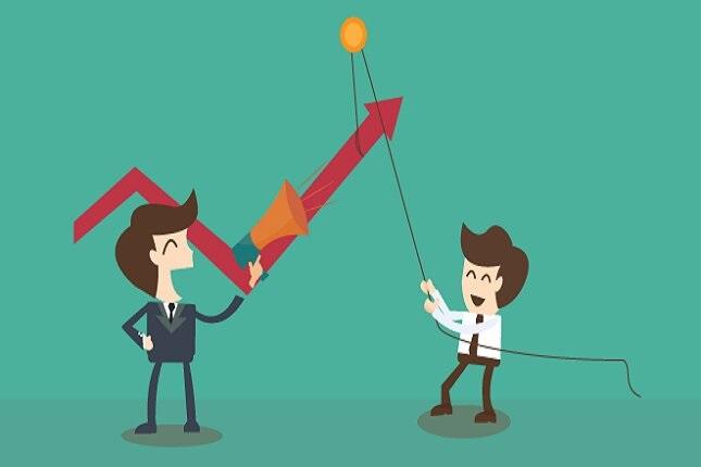 Marketing de influencia consigue una inversión de 100 millones de euros en España