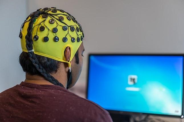 Nace nueva IA que adivina lo ve una persona por sus ondas cerebrales