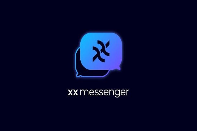 Nace una nueva aplicación de mensajería 100% privada