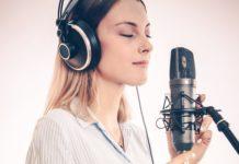 Proyecto VocaliD crea voces sintéticas personalizadas para personas que perderán su voz