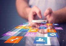 Retailers no disponen de herramientas para monetizar sus datos