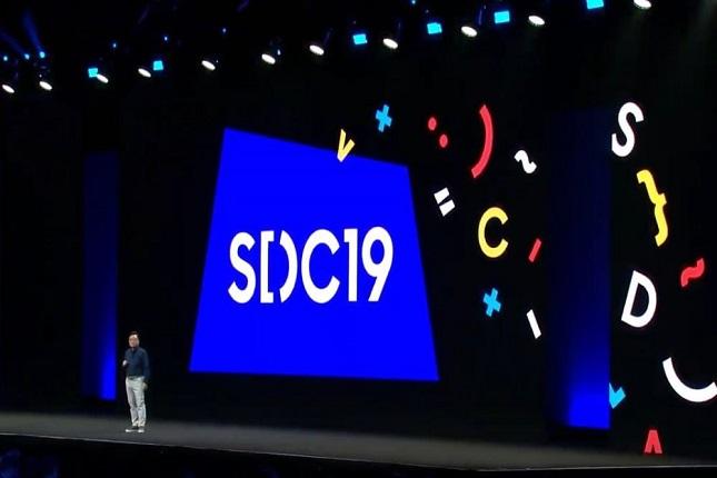 Samsung Dev Day se decanta por IA, Blockchain y Bixby para diseñar aplicaciones