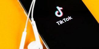 TikTok podría lanzar nueva función de música en streaming para diciembre