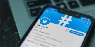 Twitter diseña nuevas políticas para contenidos multimedia