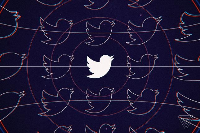 Twitter diseña nuevas políticas