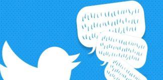 Twitter se plantea resaltar los tuits dentro de las conversaciones