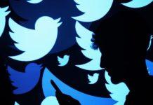 Twitter ya no verifica el inicio de sesión con número de teléfono