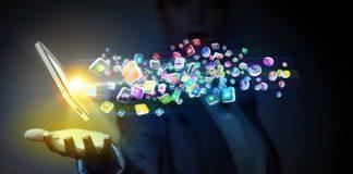 Apps con modelos de negocio innovadores consiguen crecer más en 2019