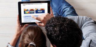Campaña navideña genera el 30% de los ingresos totales del e-commerce