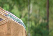 El consumidor expulsa de su vida las marcas que no son sostenibles