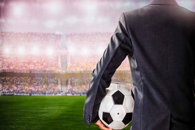 El patrocinio en el deporte triunfa en el mundo del marketing